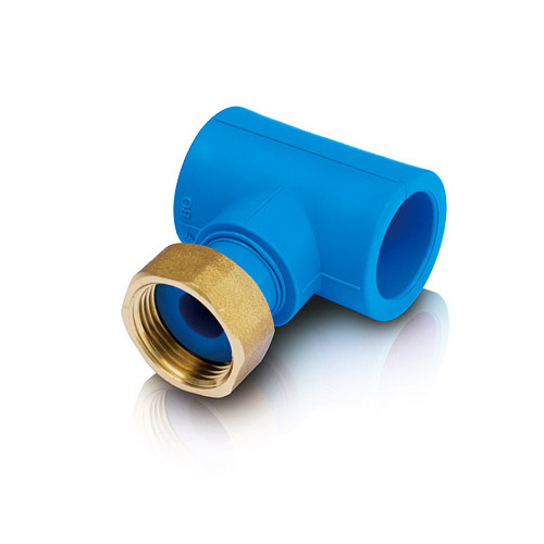 29socket-fittings-with-brass
