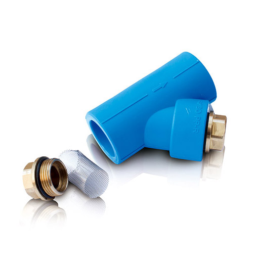 01back-flow-valve