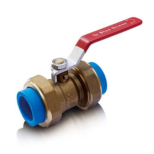 01ball-valve