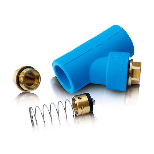 02back-flow-valve