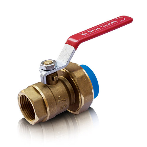 02ball-valve