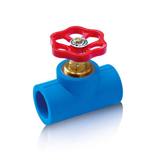 02stop-valve