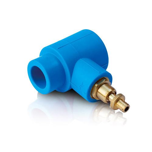 03back-flow-valve