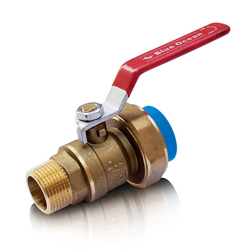03ball-valve