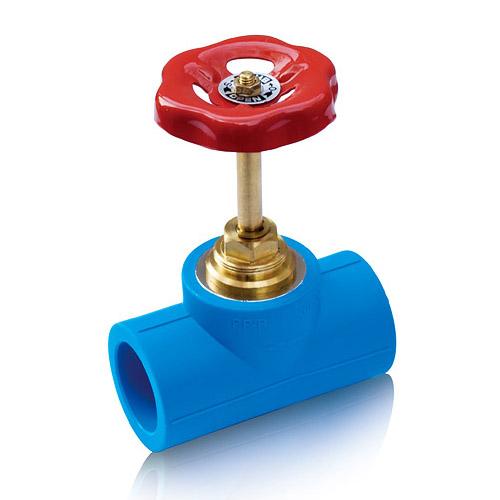 03stop-valve