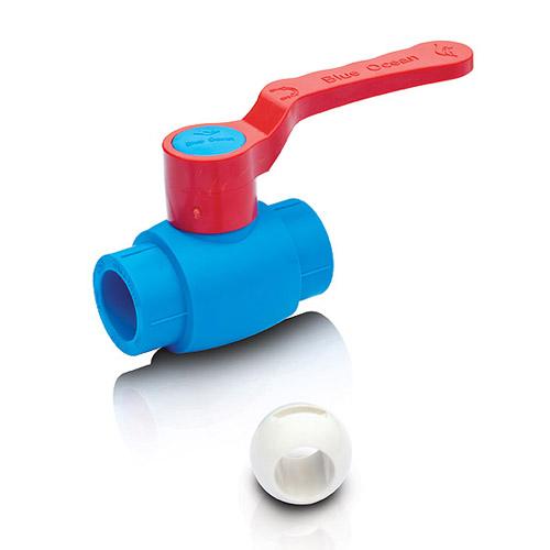 05-1ball-valve