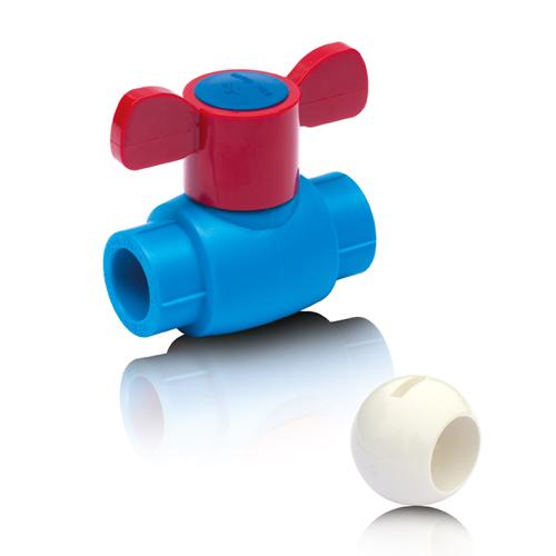 05-2ball-valve