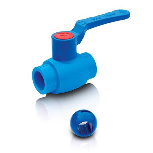 06-1ball-valve