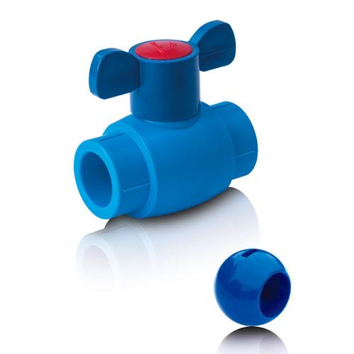 06-2ball-valve