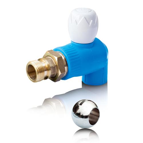 08-1ball-valve