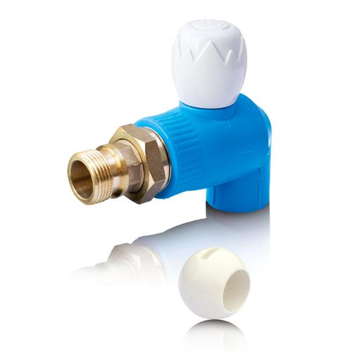 08-2ball-valve