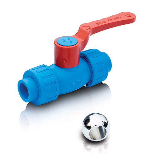 09-1ball-valve