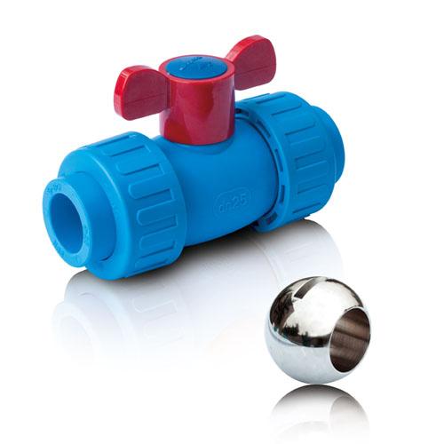 09-2ball-valve