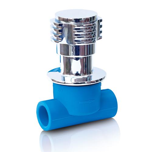 09stop-valve