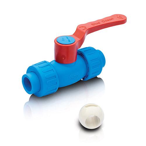 10-1ball-valve