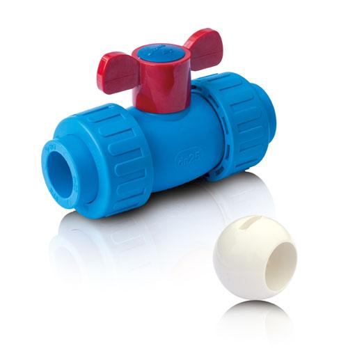 10-2ball-valve