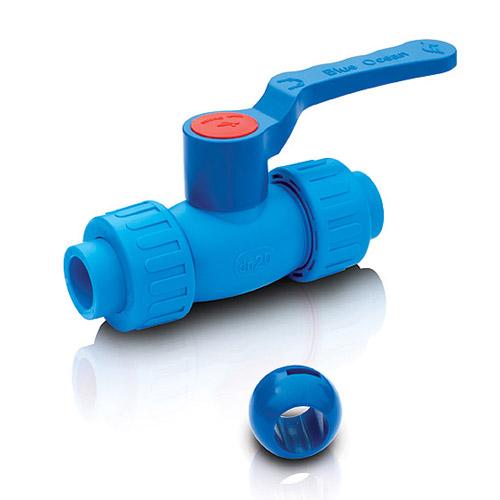 11-1ball-valve