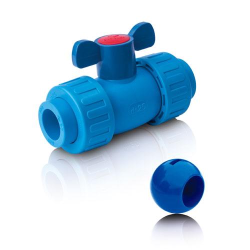 11-2ball-valve