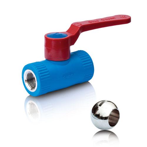 12ball-valve