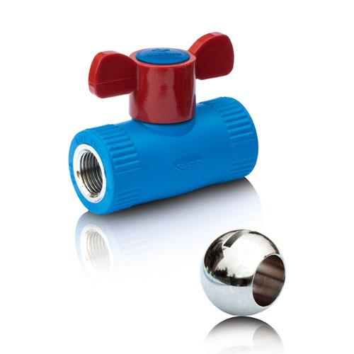 13ball-valve