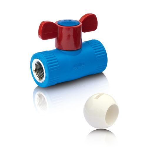 15ball-valve