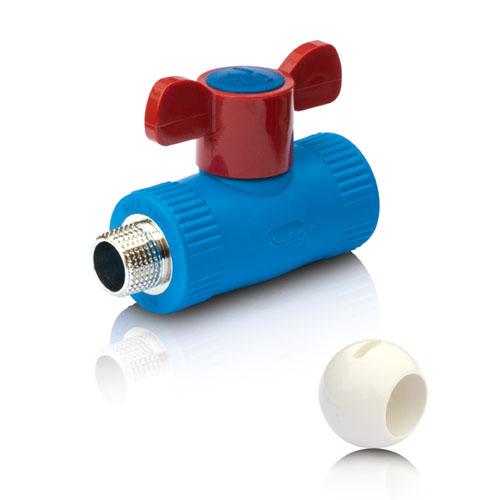 20ball-valve