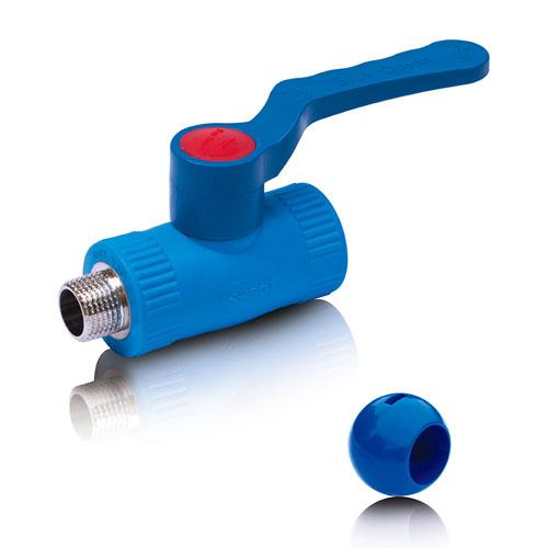 21ball-valve