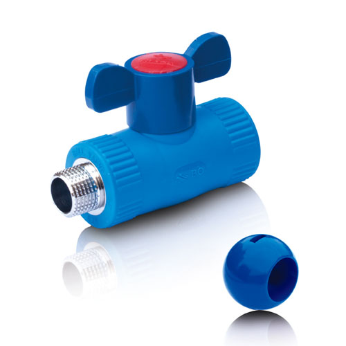 22ball-valve