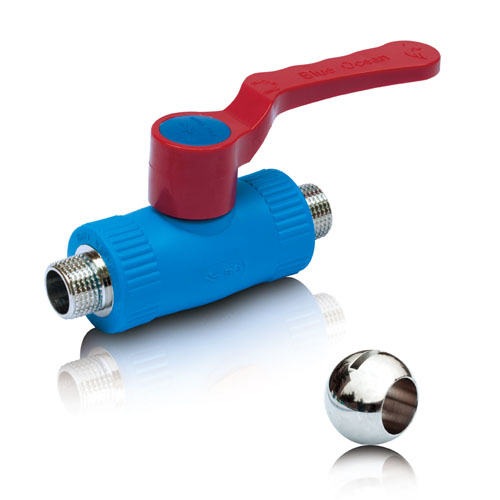 23ball-valve