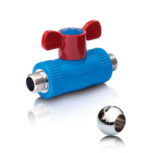 24ball-valve