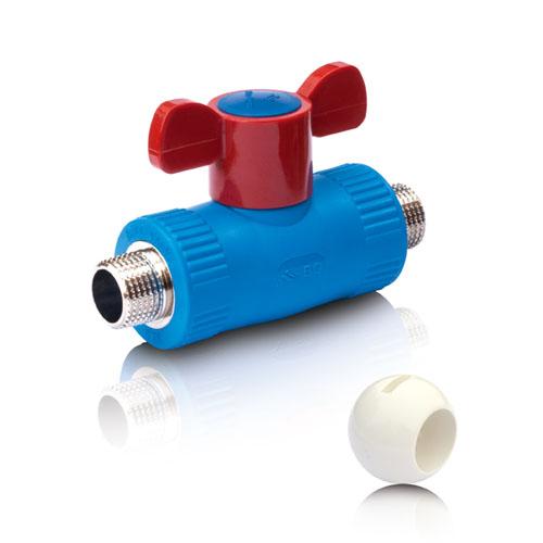 25-2ball-valve