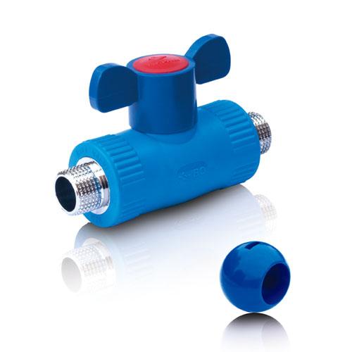 26ball-valve