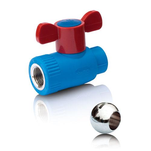28ball-valve