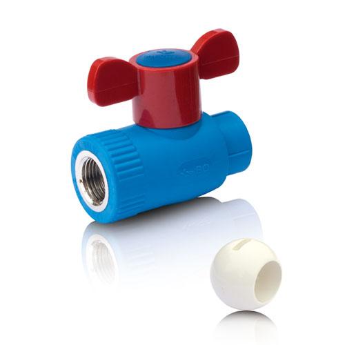30ball-valve