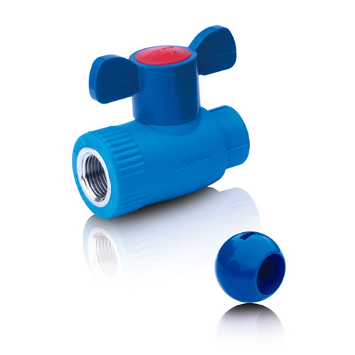 31-2ball-valve