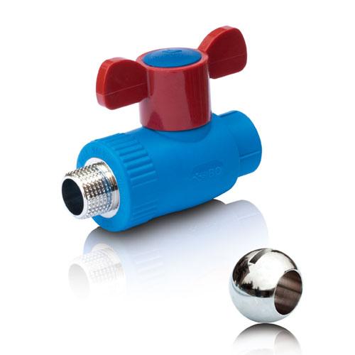 33ball-valve
