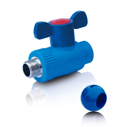 37ball-valve